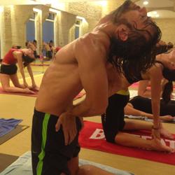 horarioa_bikram_yoga
