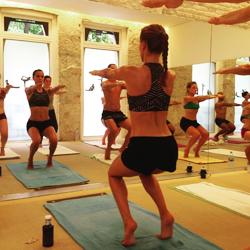 mi_primera_clase_bikram_yoga