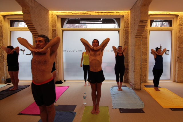 valencia_yoga_bikram