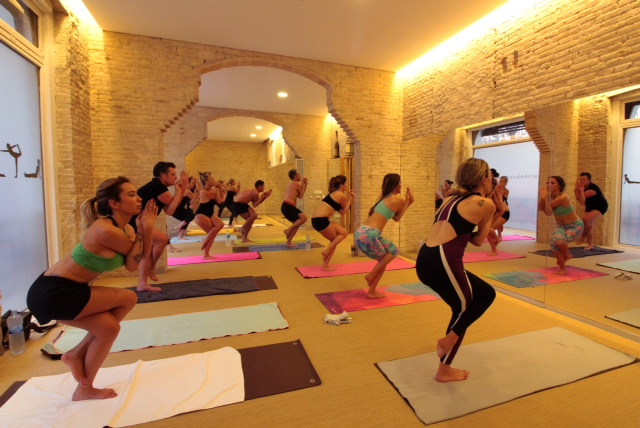 yoga_bikram_en_valencia_centro