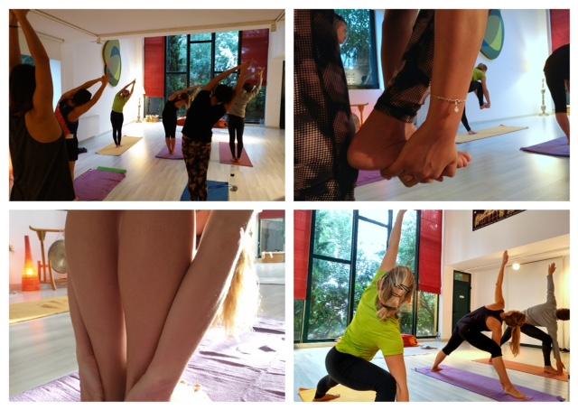 Retiro Yoga Noviembre4
