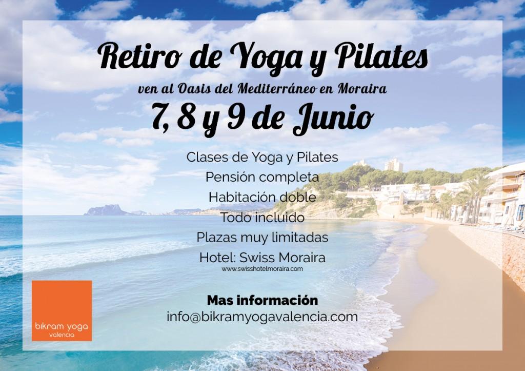 cartel birkman yoga horario especial2